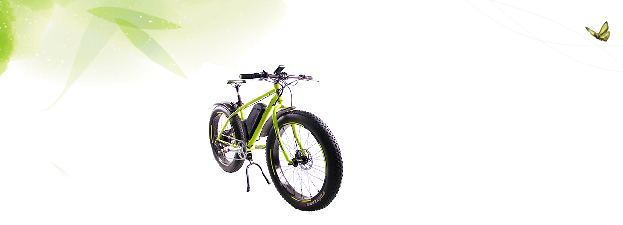 fat-tire-ebike1
